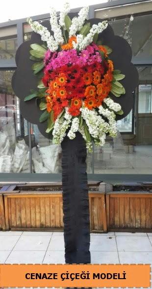 Karşıyaka mezarlığı cenaze çiçeği  Düzce cicekciler , cicek siparisi