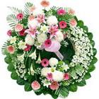 son yolculuk  tabut üstü model   Düzce İnternetten çiçek siparişi