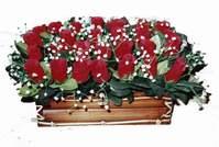 yapay gül çiçek sepeti   Düzce güvenli kaliteli hızlı çiçek