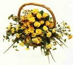 sepette  sarilarin  sihri  Düzce çiçek yolla , çiçek gönder , çiçekçi