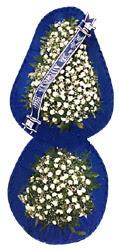 Düzce çiçekçi telefonları  2,2 m. Boyunda tek katli ayakli sepet.