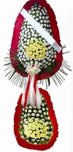 Düzce kaliteli taze ve ucuz çiçekler  csepet dügün nikah ve açilislara