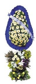 Düzce güvenli kaliteli hızlı çiçek  sepet dügün nikah ve açilislara