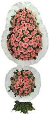 Düzce yurtiçi ve yurtdışı çiçek siparişi  sepet dügün nikah ve açilislara
