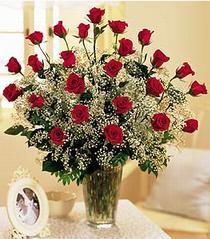 Düzce uluslararası çiçek gönderme  özel günler için 12 adet kirmizi gül