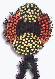 Düzce çiçekçiler  Cenaze çelenk , cenaze çiçekleri , çelenk