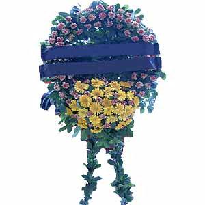 Cenaze çelenk , cenaze çiçekleri , çelengi  Düzce çiçekçi telefonları