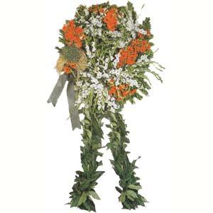 Cenaze çiçek , cenaze çiçekleri , çelengi  Düzce çiçek gönderme sitemiz güvenlidir