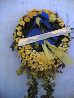 Cenaze çiçek , cenaze çiçegi , çelengi  Düzce online çiçekçi , çiçek siparişi