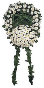 Cenaze çelenk , cenaze çiçekleri , çelengi  Düzce çiçek yolla , çiçek gönder , çiçekçi
