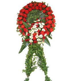Cenaze çelenk , cenaze çiçekleri , çelengi  Düzce online çiçekçi , çiçek siparişi