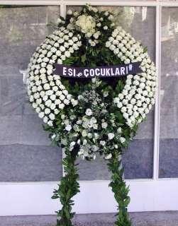 Stok için sorunuz  Düzce çiçek siparişi vermek  cenaze çelengi - cenazeye çiçek  Düzce cicek , cicekci
