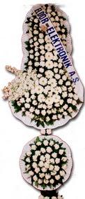 Dügün nikah açilis çiçekleri sepet modeli  Düzce çiçek mağazası , çiçekçi adresleri