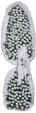 Dügün nikah açilis çiçekleri sepet modeli  Düzce güvenli kaliteli hızlı çiçek