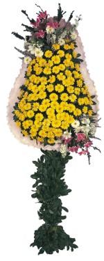 Dügün nikah açilis çiçekleri sepet modeli  Düzce cicekciler , cicek siparisi