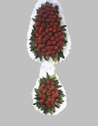 Dügün nikah açilis çiçekleri sepet modeli  Düzce çiçek satışı