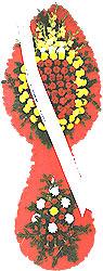 Dügün nikah açilis çiçekleri sepet modeli  Düzce çiçek gönderme
