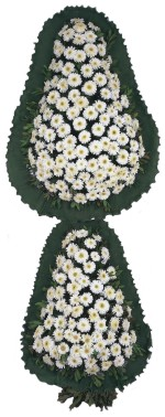 Dügün nikah açilis çiçekleri sepet modeli  Düzce İnternetten çiçek siparişi
