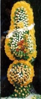 Düzce çiçekçiler  dügün açilis çiçekleri  Düzce çiçek online çiçek siparişi