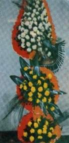 Düzce internetten çiçek siparişi  dügün açilis çiçekleri  Düzce çiçek yolla