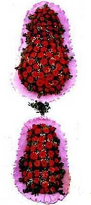 Düzce anneler günü çiçek yolla  dügün açilis çiçekleri  Düzce çiçek online çiçek siparişi