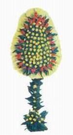 Düzce çiçek siparişi vermek  dügün açilis çiçekleri  Düzce yurtiçi ve yurtdışı çiçek siparişi