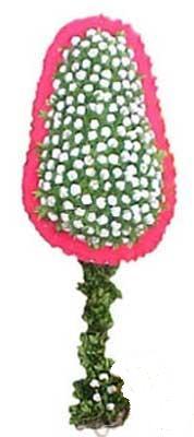 Düzce cicek , cicekci  dügün açilis çiçekleri  Düzce online çiçekçi , çiçek siparişi