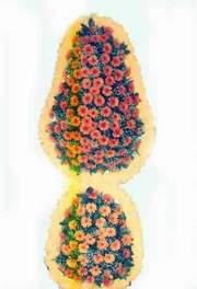 Düzce hediye sevgilime hediye çiçek  dügün açilis çiçekleri  Düzce çiçek gönderme sitemiz güvenlidir