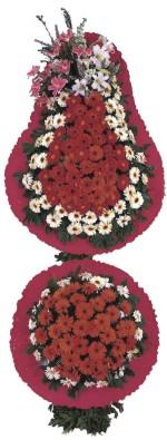 Düzce kaliteli taze ve ucuz çiçekler  dügün açilis çiçekleri nikah çiçekleri  Düzce çiçekçi mağazası