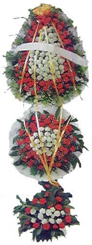 Düzce İnternetten çiçek siparişi  dügün açilis çiçekleri nikah çiçekleri  Düzce çiçek online çiçek siparişi