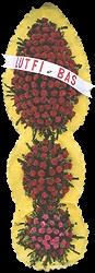 Düzce internetten çiçek siparişi  dügün açilis çiçekleri nikah çiçekleri  Düzce çiçekçiler