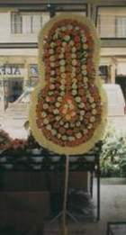 Düzce çiçek mağazası , çiçekçi adresleri  dügün açilis çiçekleri nikah çiçekleri  Düzce çiçekçiler