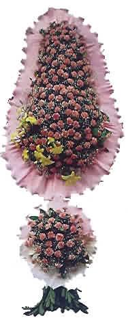 Düzce çiçek gönderme  nikah , dügün , açilis çiçek modeli  Düzce çiçek servisi , çiçekçi adresleri