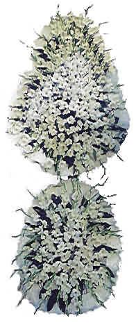 Düzce İnternetten çiçek siparişi  nikah , dügün , açilis çiçek modeli  Düzce anneler günü çiçek yolla