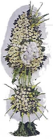 Düzce çiçek mağazası , çiçekçi adresleri  nikah , dügün , açilis çiçek modeli  Düzce çiçek gönderme sitemiz güvenlidir