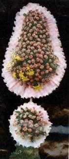 Düzce online çiçek gönderme sipariş  nikah , dügün , açilis çiçek modeli  Düzce kaliteli taze ve ucuz çiçekler