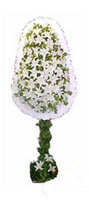 Düzce çiçek online çiçek siparişi  nikah , dügün , açilis çiçek modeli  Düzce yurtiçi ve yurtdışı çiçek siparişi