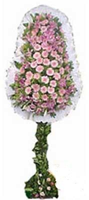 Düzce çiçek , çiçekçi , çiçekçilik  nikah , dügün , açilis çiçek modeli  Düzce internetten çiçek siparişi