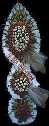 Düzce ucuz çiçek gönder  nikah , dügün , açilis çiçek modeli  Düzce kaliteli taze ve ucuz çiçekler