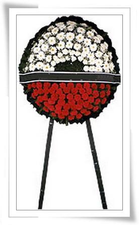 Düzce İnternetten çiçek siparişi  cenaze çiçekleri modeli çiçek siparisi