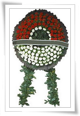 Düzce çiçekçi telefonları  cenaze çiçekleri modeli çiçek siparisi