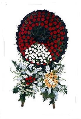 Düzce kaliteli taze ve ucuz çiçekler  cenaze çiçekleri modeli çiçek siparisi