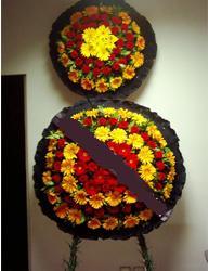 Düzce hediye sevgilime hediye çiçek  cenaze çiçekleri modeli çiçek siparisi