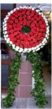 Düzce çiçek servisi , çiçekçi adresleri  cenaze çiçek , cenaze çiçegi çelenk  Düzce hediye sevgilime hediye çiçek