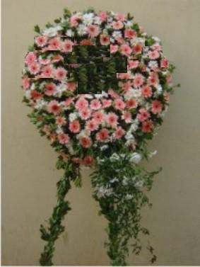 Düzce güvenli kaliteli hızlı çiçek  cenaze çiçek , cenaze çiçegi çelenk  Düzce online çiçek gönderme sipariş