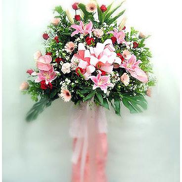 Düzce hediye sevgilime hediye çiçek   perförje çiçegi dügün çiçekleri