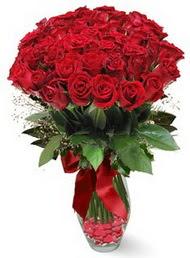 19 adet essiz kalitede kirmizi gül  Düzce çiçek gönderme sitemiz güvenlidir