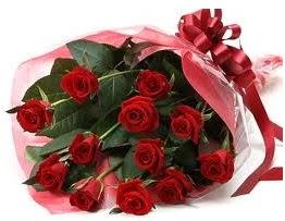 Sevgilime hediye eşsiz güller  Düzce İnternetten çiçek siparişi