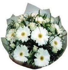 Eşime sevgilime en güzel hediye  Düzce çiçek gönderme