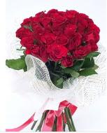 41 adet görsel şahane hediye gülleri  Düzce çiçek siparişi vermek